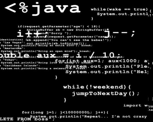 java_programmers_brain_screensaver_preview