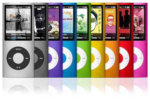 nuevo-ipod-nano-4gw