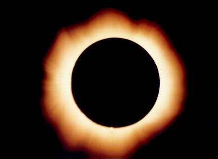 eclipses-curiosidades